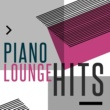 Piano Bar Piano Lounge Hits