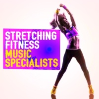 Stretching Fitness Music Specialists How Deep Is Your Love (128 BPM)