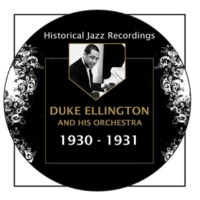 Duke Ellington and His Orchestra/The Jungle Band Rockin' in Rhythm (No. 2) [feat. The Jungle Band]