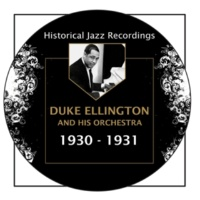 Duke Ellington and His Orchestra/Mills' Ten Black Berries Hot and Bothered (feat. Mills' Ten Black Berries)