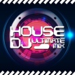 Deep House Club House DJ Ultimate Mix