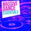 Massive Dance Hits Massive Dance Essentials