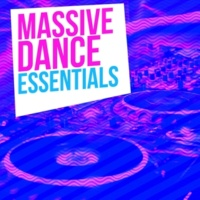 Massive Dance Hits Underground
