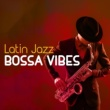 Bossa Nova Latin Jazz Piano Collective Latin Jazz Bossa Vibes