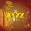 Saxophone Hit Players Big Jazz Hits