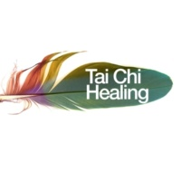 Tai Chi And Qigong Divine