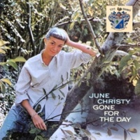 June Christy When the World Was Young