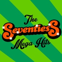 The Seventies,70s Chartstarz&70s Music Free