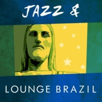 Brazilian Lounge Project Samba Roubada