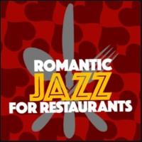 Jazz for Restaurants Startin' out Again