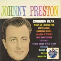 Johnny Preston The Twist