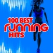 Various Artists 100 Best Running Hits