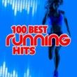 Various Artists 100 Best Running Hits