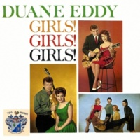 Duane Eddy Sweet Cindy
