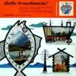 Helmut Zacharias Hallo Scandinavia