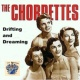 The Chordettes Drifting and Dreaming