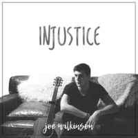 Joe Wilkinson Injustice