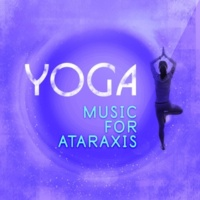 Yoga Music Benevolence