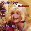 Doris Day The Best of Doris Day