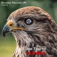 Joe Thorne Old Man