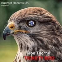 Joe Thorne Tickety Boo