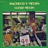Pacheco&Melon Don Toribio