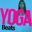 Yoga Beats Yoga Beats