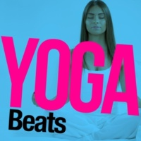 Yoga Beats Waiting All Night (174 BPM)