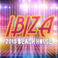 Ibiza 2012 Beach House Party Miami