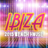 Ibiza 2012 Beach House Yeah