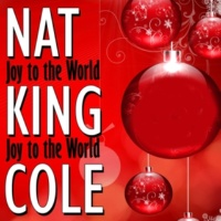 Nat King Cole The Happiest Christmas Tree (Remastered)