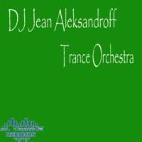 DJ Jean Aleksandroff Exploration of Space