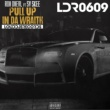 Ron Oneal feat. SV Skee Pull Up in Da Wraith