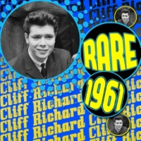 Cliff Richard My Blue Heaven