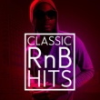 R & B Fitness Crew,R & B Urban All Stars&R n B Allstars Classic Rnb Hits