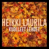 Heikki Laurila Kuolleet Lehdet