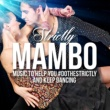 The BBC Allstars Band&The Mambo Devils Strictly Mambo - Music to Help You Do the Strictly and Keep Dancing
