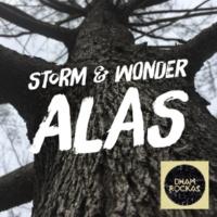 Storm & Wonder Alas