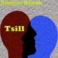 Dimitrios Bitzenis Storm