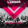 Da Angerboyz & DJ Shiery An Angel's Dream