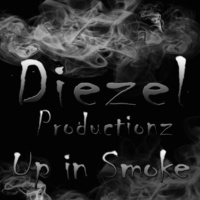 Diezel Productionz Fuck It Up