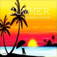 Oussema Saffar Summer (Radio Edit)