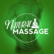Massage Music&Massage Natural Massage