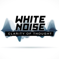 Outside Broadcast Recordings White Noise: Torrential