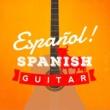 Guitarra,Guitarra Clásica Española, Spanish Classic Guitar&Spanish Guitar Espanol! Spanish Guitar