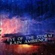 Rain Sounds Sleep Eye of the Storm: Rain Ambience