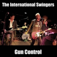 The International Swingers Out of Control