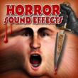 Dr. Sound FX Horror Sound Effects