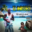 Various Artists Sonny Black Presents 12 Bosses Vol. 2