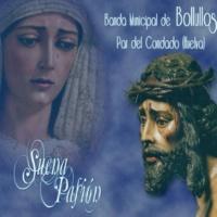 Banda Municipal de Bollullos Par del Condado (Huelva) Lágrimas de Guadalupe